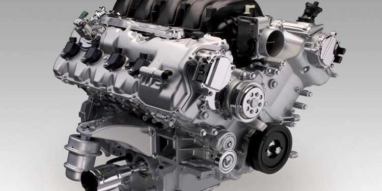 Сдать двигатель на металлолом цена спб сдать машину на металлолом в Судниково