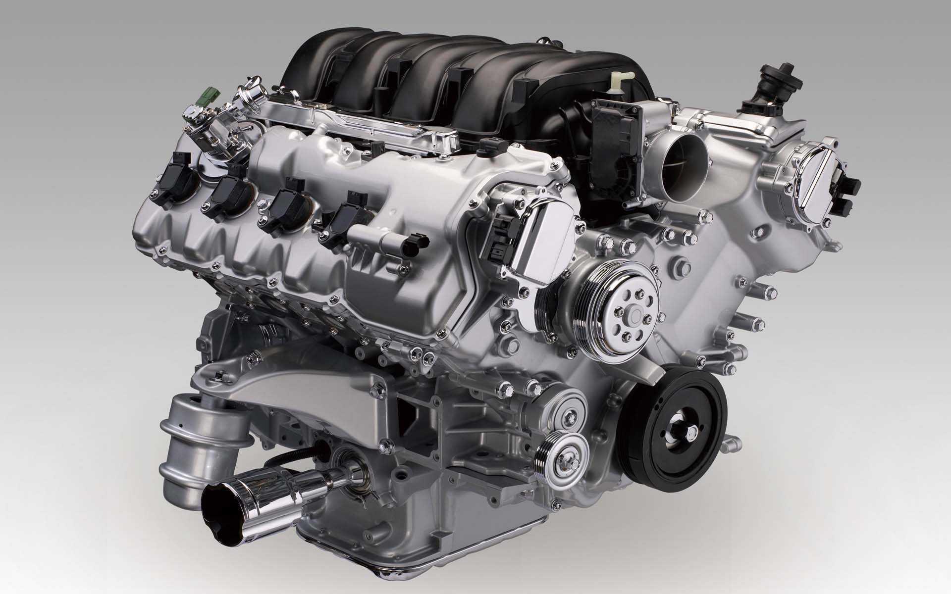 сколько весит двигатель опель