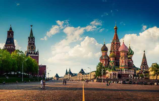 пункты приема металлолома в Москве