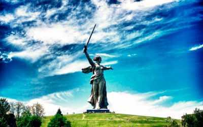 Пункты приема металлолома в Волгограде