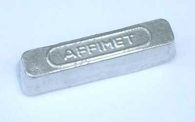 алюминий и сплавы алюминия