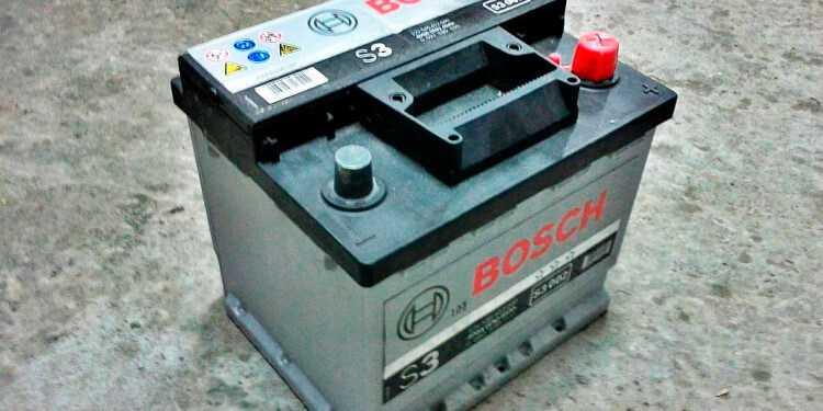 В интернет-магазине аккумуляторная батарея для ибп, ёмкость: 72 а*ч, клеммы типа: t2, 150x95x65мм, 22кг 914