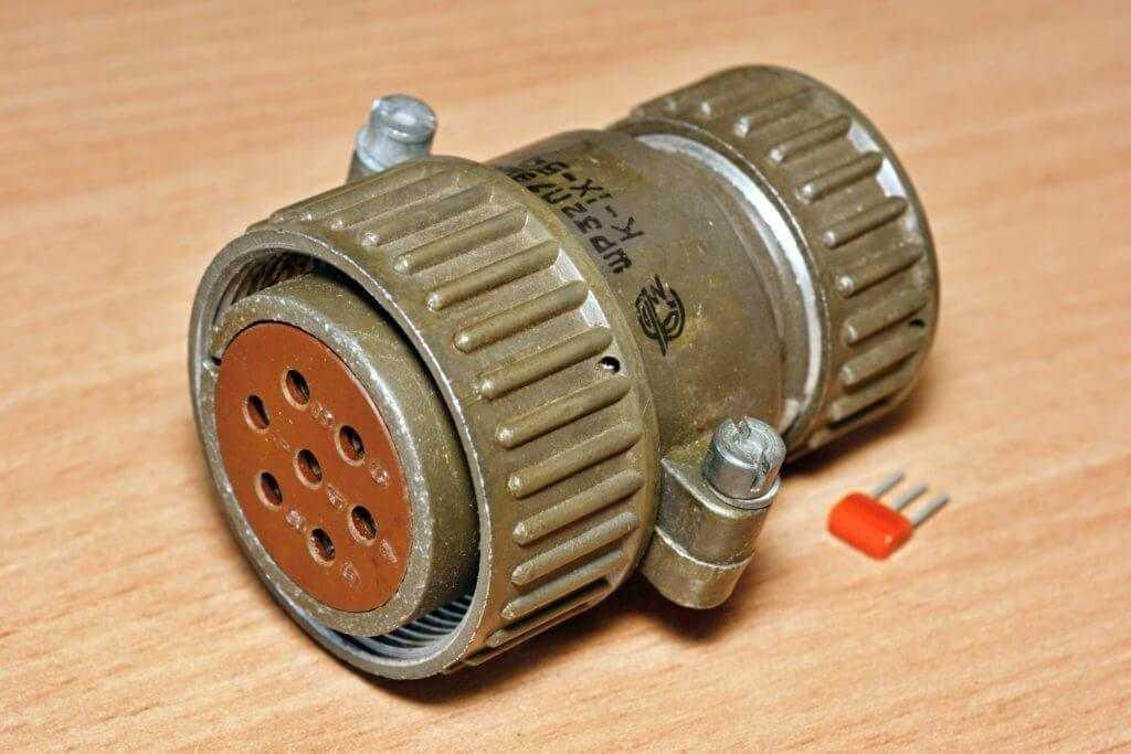 Объявления о скупке радиодеталей