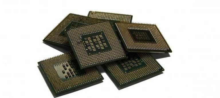 Текстолитовые процессоры