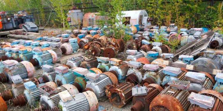 Вологда прием меди цена скупка металла в Головково