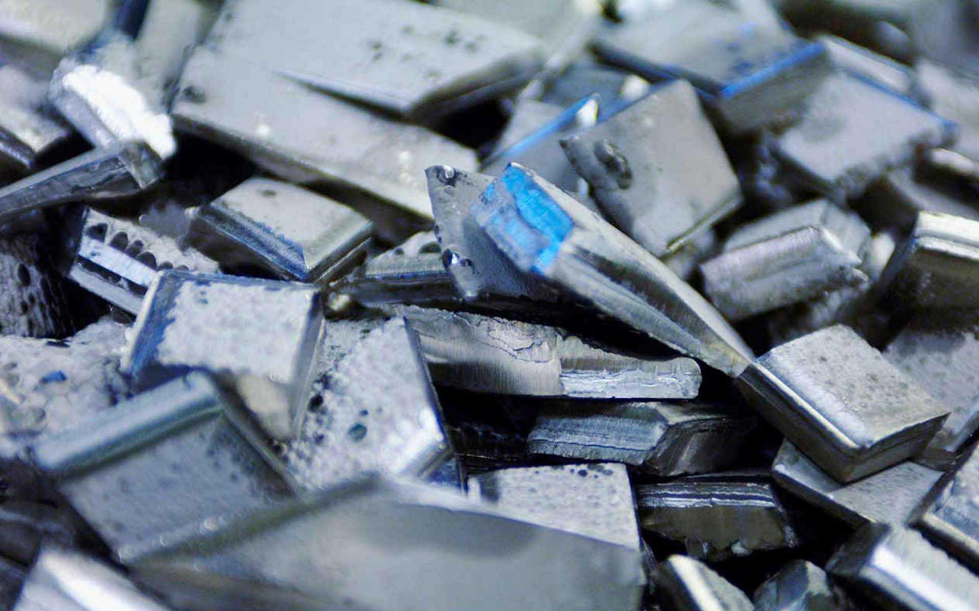 Сколько стоит никель 1 кг в рублях в 2018