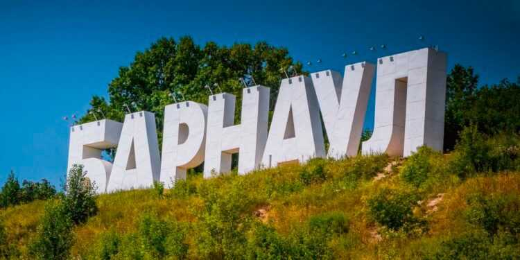 пункты приема металлолома в Барнауле