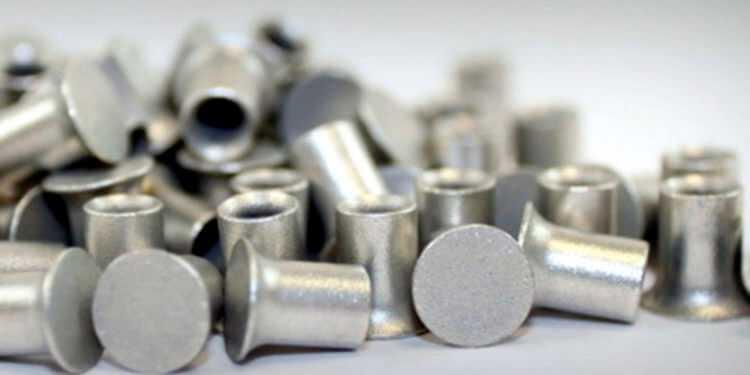 Цена на олово за килограмм в Воскресенск стоимость цветного металла в Люберцы