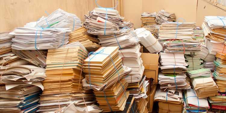Макулатура каталог места приема макулатуры в г калининграде