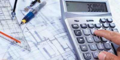 оценка стоимости металлолома