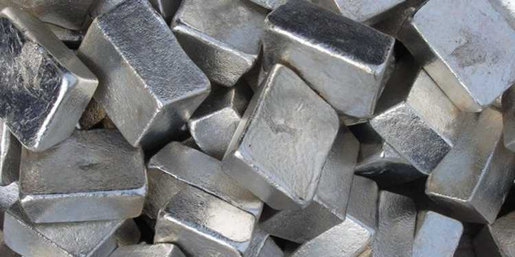 Самый тяжело плавкий металл