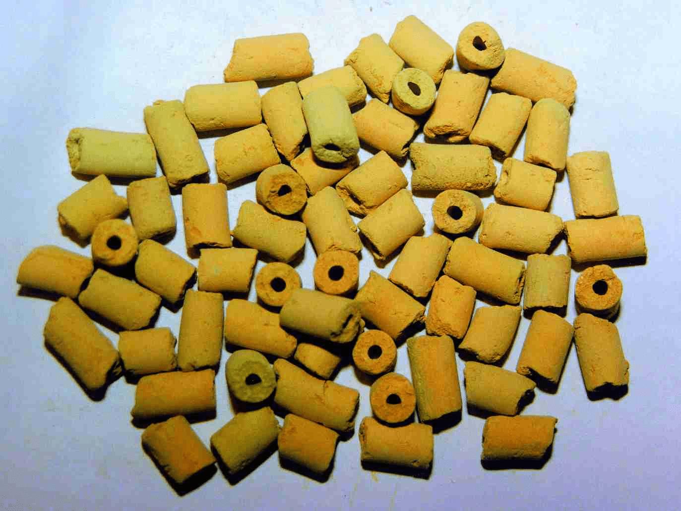 катализатор ванадий-содержащий