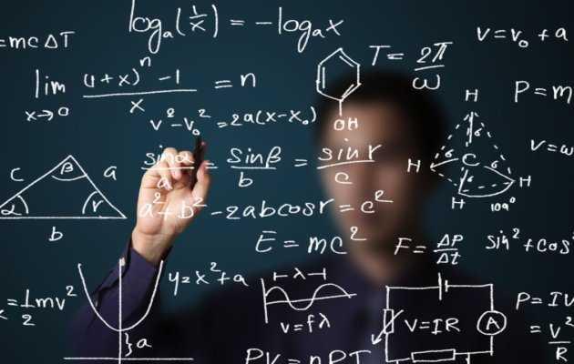 как расчитать вес металла по формулам
