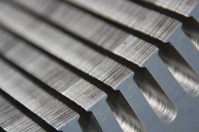 электротехническая трансформаторная сталь