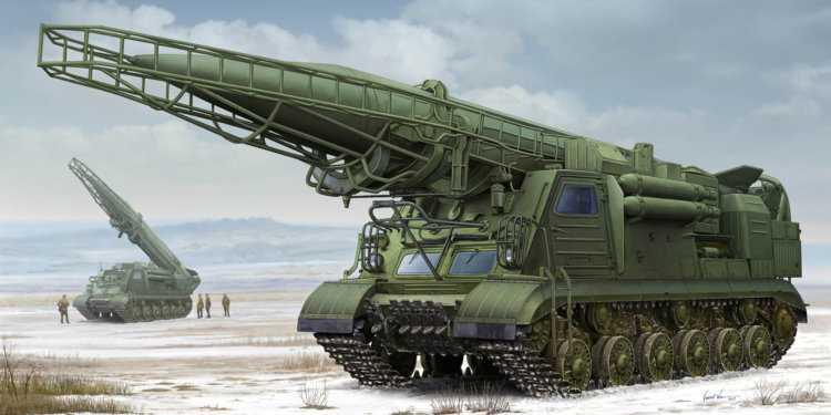 лицензия на утилизацию военной техники