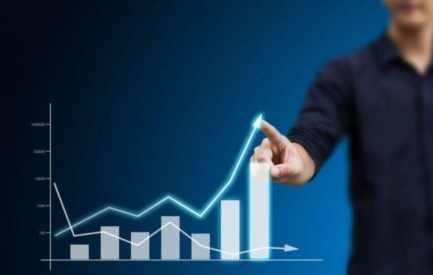 привлечение инвесторов в мусорный бизнес