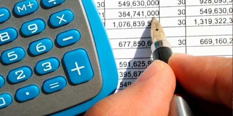 Налогообложение реализации металлолома в бюджетном учреждении