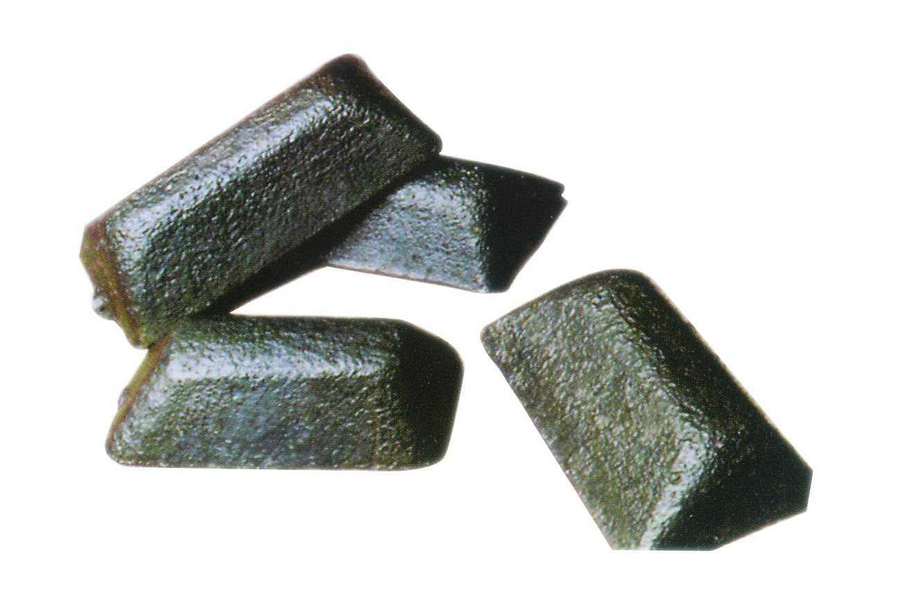 литейный чугун