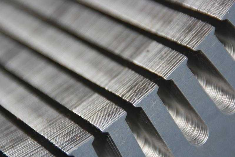 электротехническая сталь на небольших трансформаторах