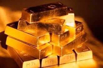 золота 330x220 - Лом золота - разновидности, цены