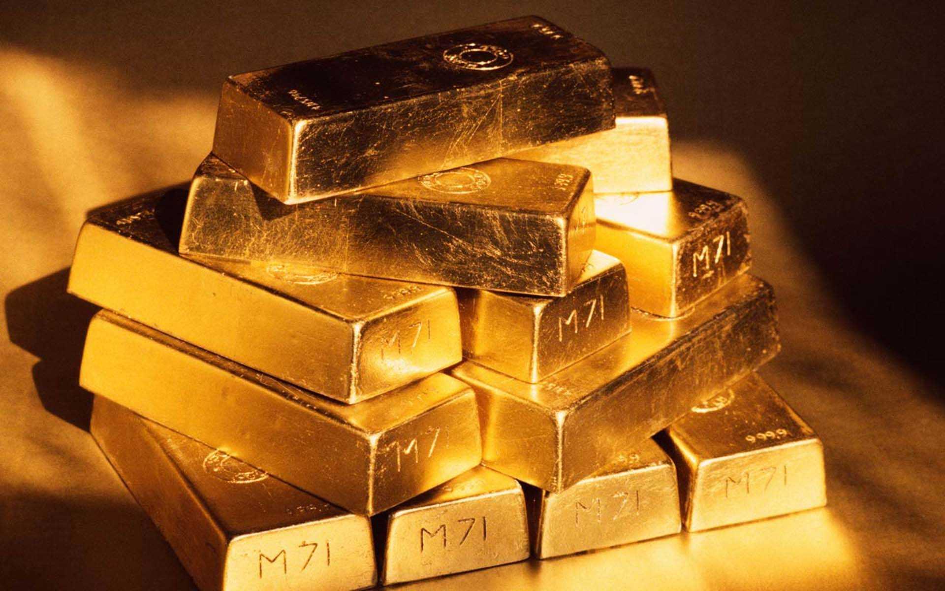 Сдать лом на часы золотые в омске часы продам