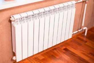 отопления в металлолом 330x220 - Радиаторы отопления в металлолом - виды