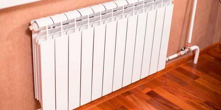 отопления в металлолом 750x375 - Радиаторы отопления в металлолом - виды
