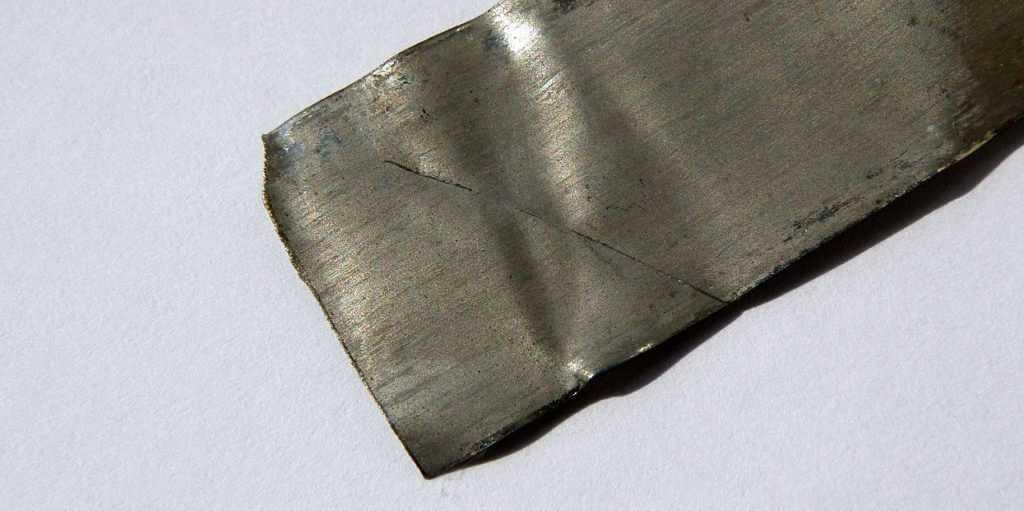 Прецизионный сплав с магнитно-мягкими свойствами