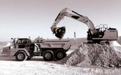 для дробления отходов 400x250 - Ковши для дробления твёрдых отходов