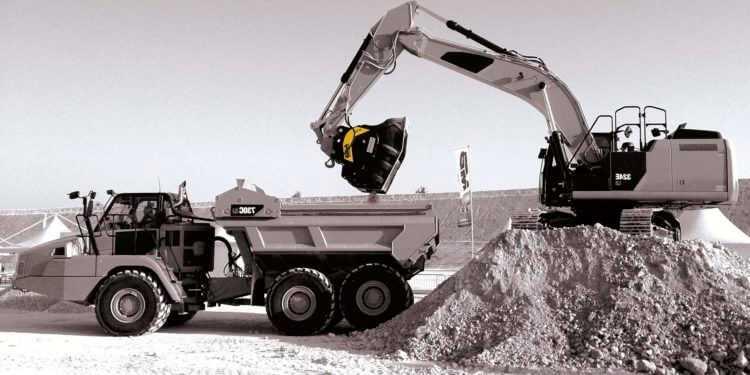 для дробления отходов 750x375 - Ковши для дробления твёрдых отходов