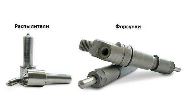 Топливная продукция завода АЗПИ из прецизионных сплавов