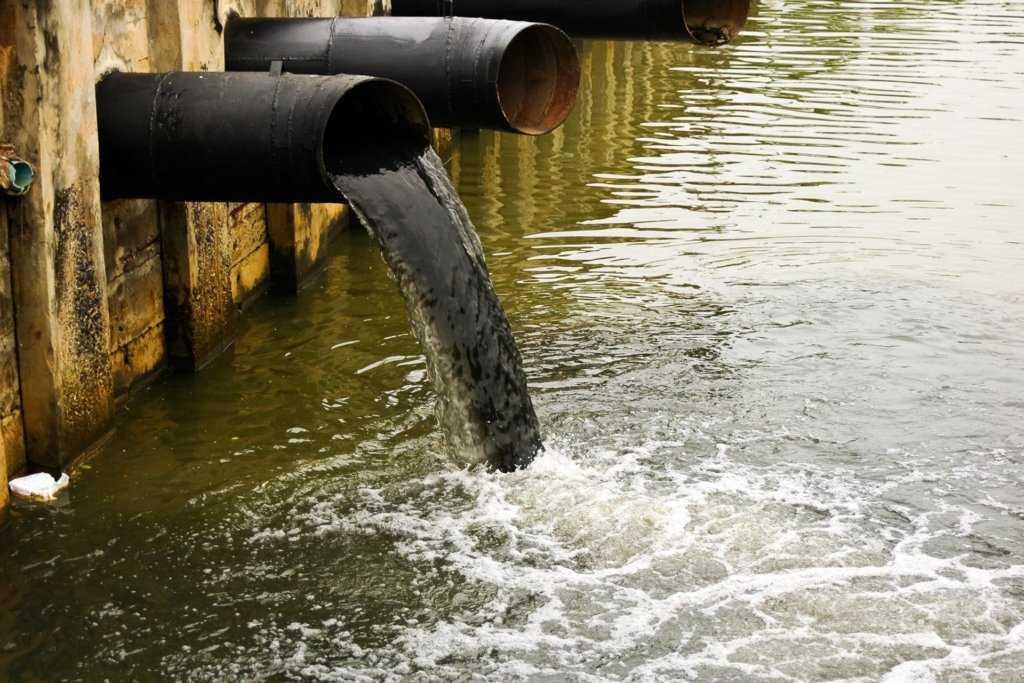 отходов 1024x683 - Как делается инвентаризация отходов производства