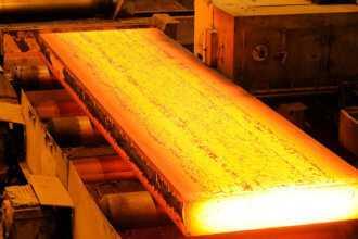 при производстве деталей из металла 330x220 - Отходы обработки металлов при производстве готовых металлических изделий