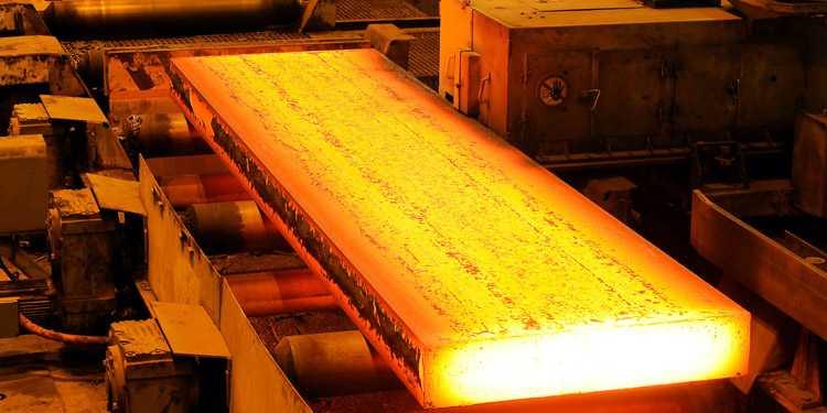 при производстве деталей из металла - Отходы обработки металлов при производстве готовых металлических изделий