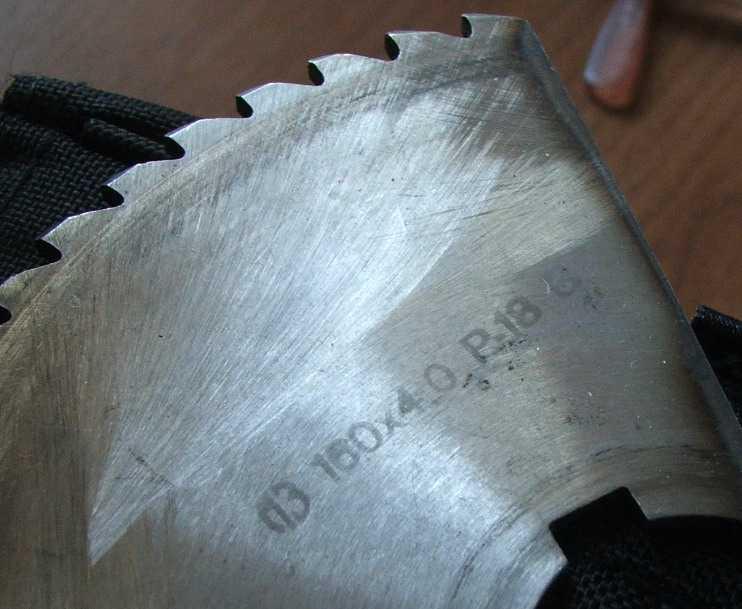 сталь р18