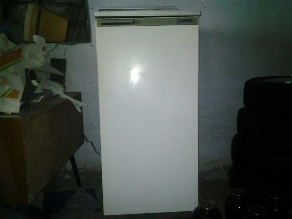холодильник 1024x768 - Еще одна история про холодильник
