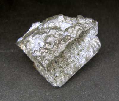 иттрий описание и применение металла