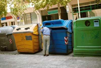 в доходы 400x267 - Из отходов можно получать сверхдоходы