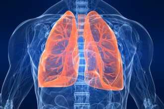 признаки причины и симптомы 330x220 - Бериллий и его токсическое действие