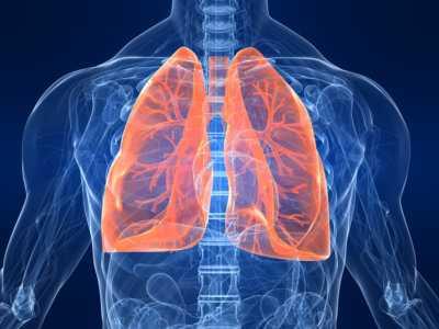 признаки причины и симптомы 400x300 - Бериллий и его токсическое действие
