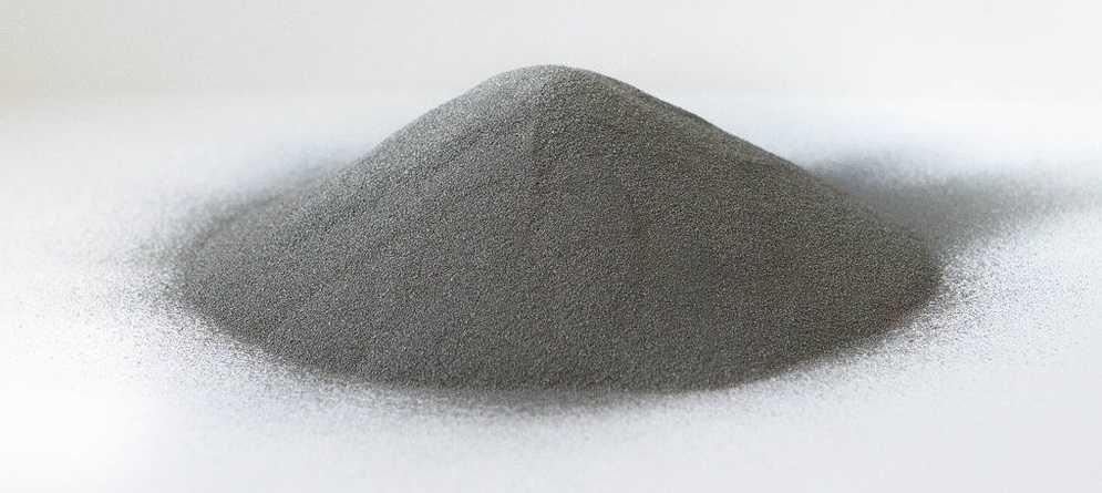 пыль - Кобальт и его токсичность - вред и польза кобальта