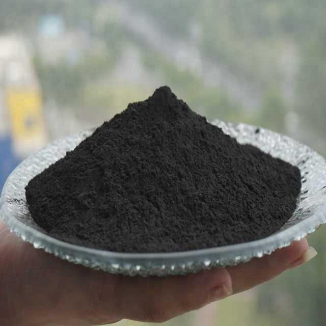 Никель карбонил или карбонил никеля