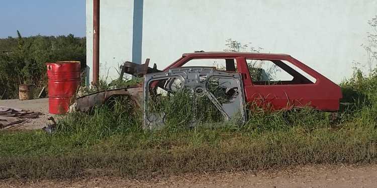 Лицензия на утилизацию автомобилей
