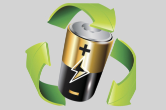 Utilizaciya batareek 4 18094157 330x220 - Правила утилизации батареек, сдача за деньги. От чего зависит цена?