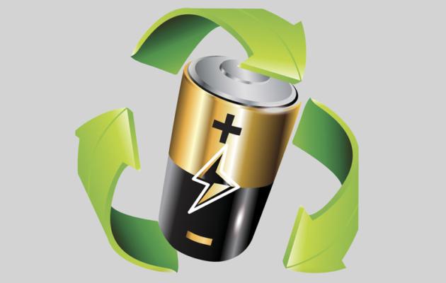Utilizaciya batareek 4 18094157 630x400 - Правила утилизации батареек, сдача за деньги. От чего зависит цена?