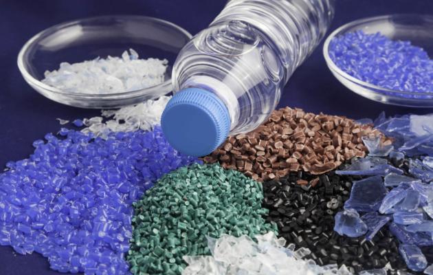 biznes pererabotka plastika 1 18100941 630x400 - Как организовать бизнес по переработке пластика в России? Примеры проектов
