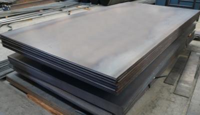 listy stali st20 1 17095022 400x230 - Общая характеристика, состав и применение стали марки СТ20