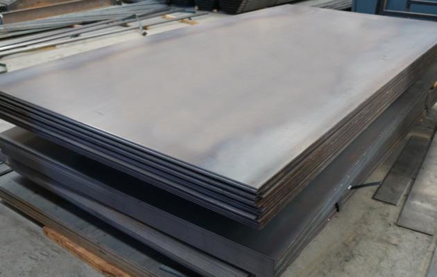 listy stali st20 1 17095022 630x400 - Общая характеристика, состав и применение стали марки СТ20