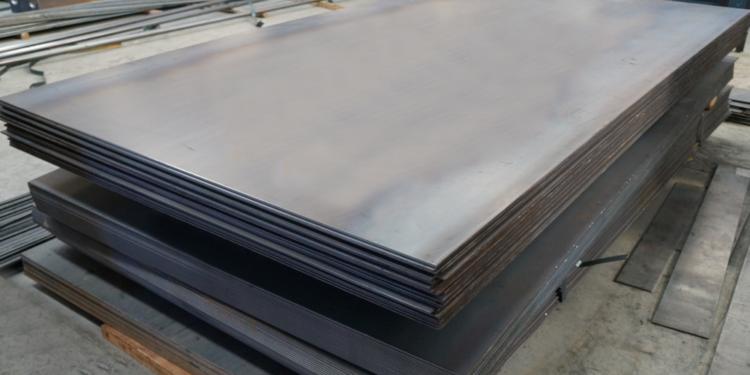 listy stali st20 1 17095022 750x375 - Общая характеристика, состав и применение стали марки СТ20
