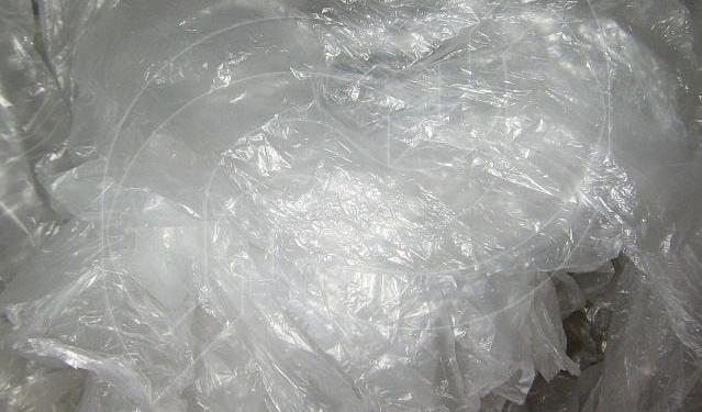 priem polietilena 1 17135341 639x375 - Какие виды полиэтилена можно сдать? Цена приема б/у сырья за кг